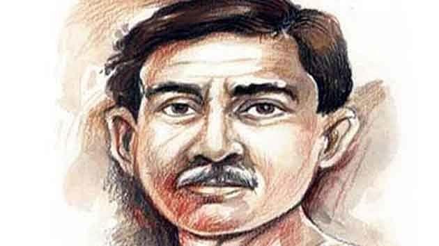 munshi prem chand Munshi premchand biography in hindi munshi premchand मुंशी प्रेमचन्द का जन्म 31 जुलाई 1880 को बनारस.