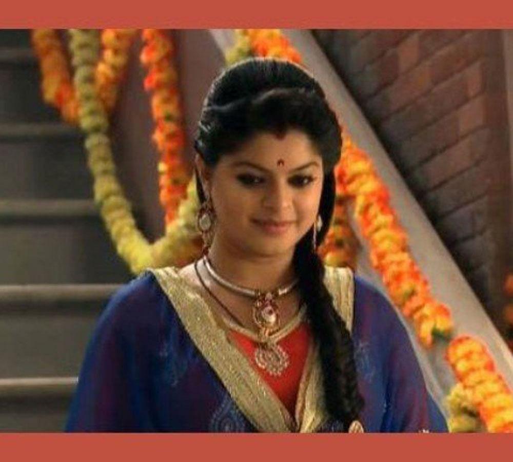 Sneha wagh bold photoshoot hindi news sneha wagh bold photoshoot television voltagebd Choice Image