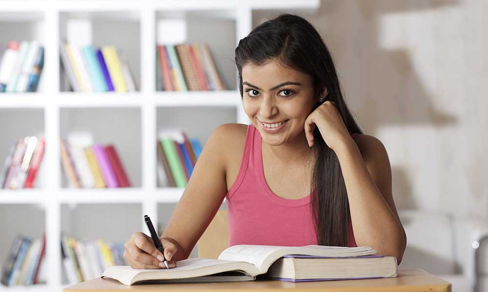 UPSC Recruitment 2019 know how to apply various posts sarkari naukri