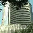 sensex, nifty rises on new high on monday 21 august