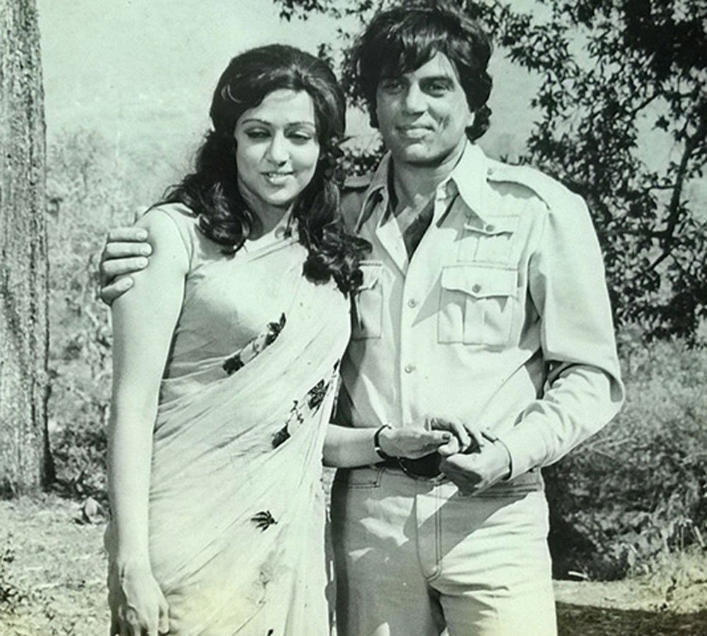 Image result for then-and-now-hema-malini-birthday-special-49-years-transformation-in-looks