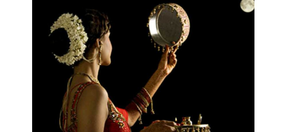 Precautions for pregnant women during karwa chauth fasting