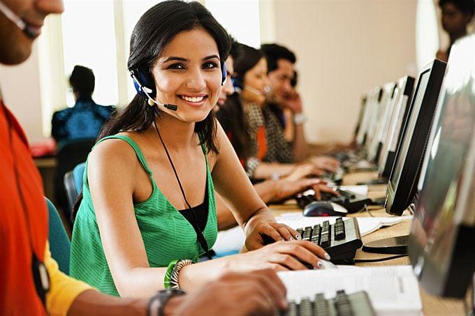 Nigh Shift Job For Girls Hindi News, Nigh Shift Job For Girls News ...
