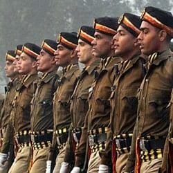 बारहवीं पास के लिए पुलिस विभाग में बंपर भर्तियां, जल्द करें आवेदन