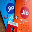 Reliance Jio gets clean chit from Trai for Full life Free calls