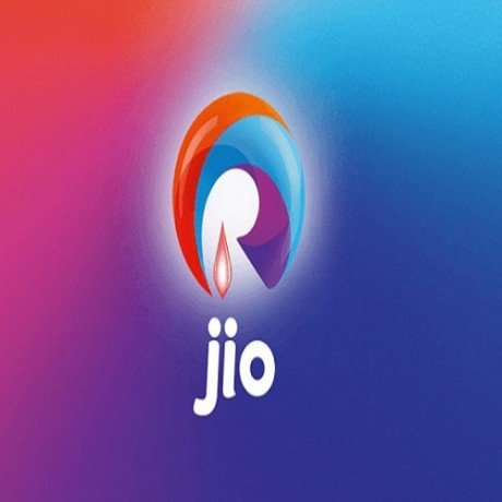 Reliance Jio gears up with these plans