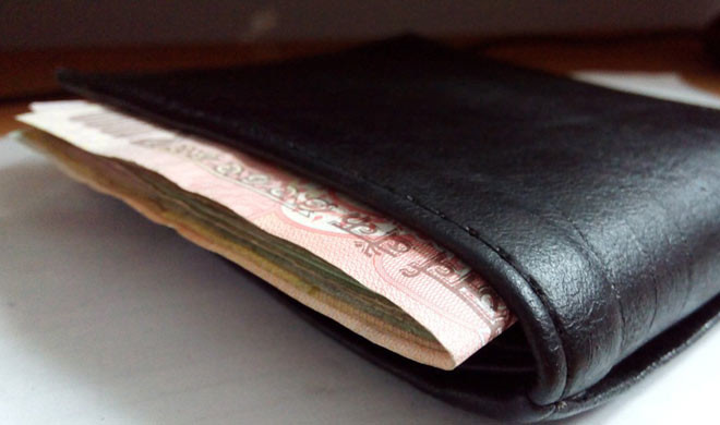 Five Things Keep near laxmi ganesh, will never lack of money
