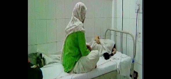 gang rape in uttarkashi