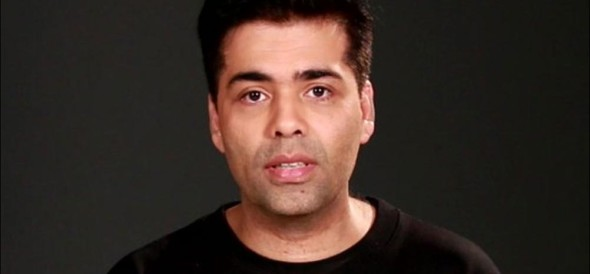 karan johar speaks up on ADHM release controversy