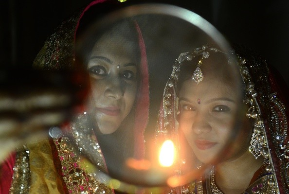 "tips of karwachauth, ""Dos and Don'ts"