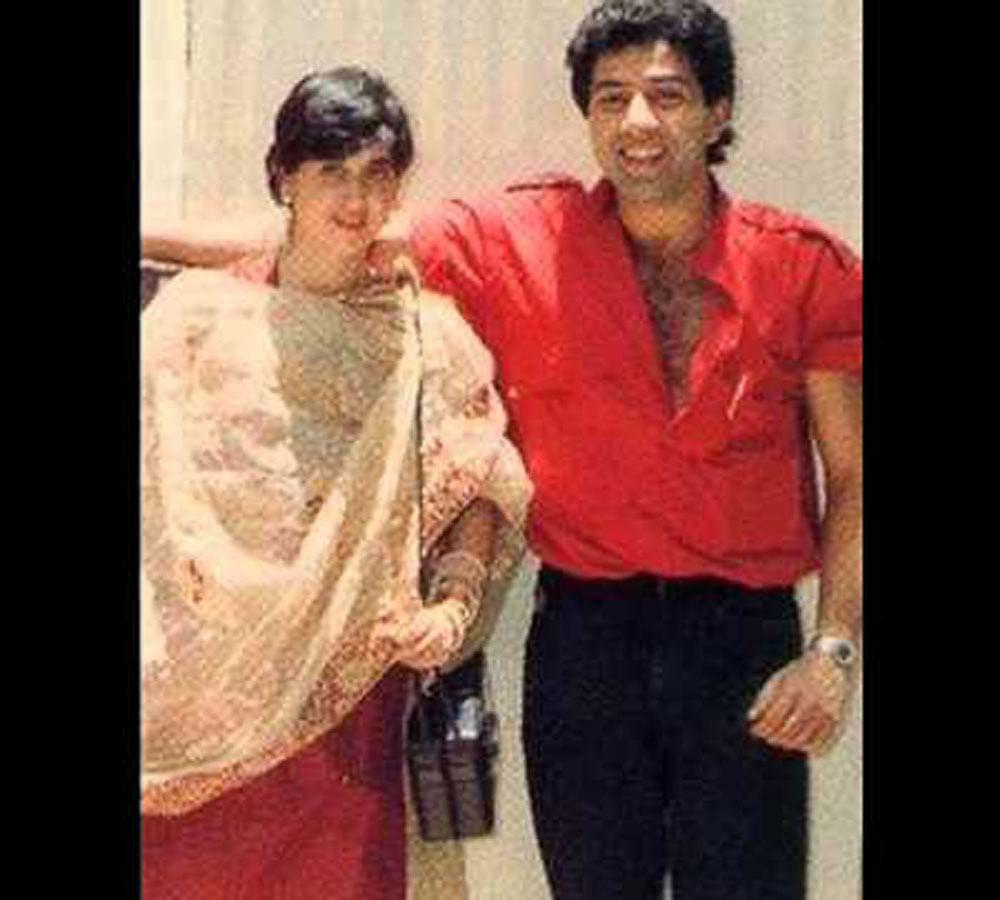 35   Beste prakash kaur and hema for Prakash Kaur And Hema Malini  61obs