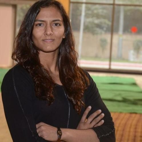 international wrestler geeta phogat promoted as dsp by haryana govt