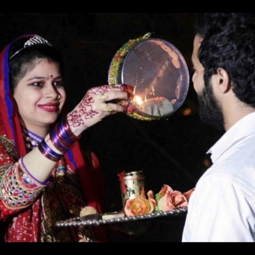 karwa chauth, karwa chauth 2016, karwa chauth moon, karwa chauth special