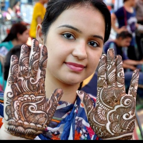 karwa chauth 2016, karwa chauth special, karwa chauth craze in girls