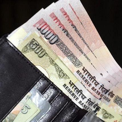 thursday tips for money