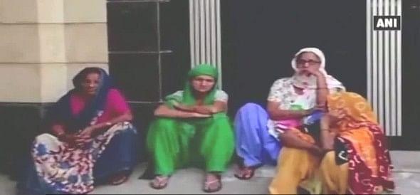 कबड्डी खिलाड़ी रोहित की पत्नी ने दी जान, सुसाइड नोट में दहेज प्रताड़ना का आरोप