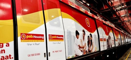 PNB housing to enter share market with IPO on Oct 25