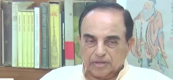 UP चुनाव में राम भरोसे BJP, स्वामी ने याद दिलाया घोषणा-पत्र, कटियार बोले नहीं चाहिए लॉलीपॉप