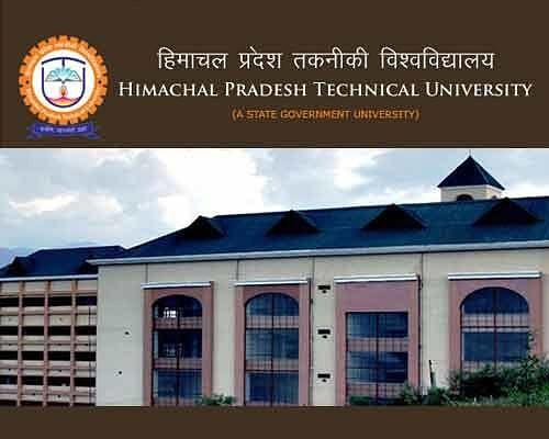 Examination datesheet of Engineering, pharmacy and MBA