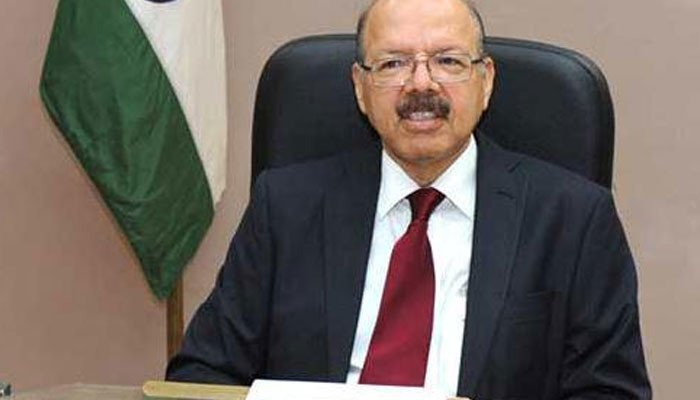 Idea Of Compulsory Voting 'Not Practical', Says Chief Election Commissioner