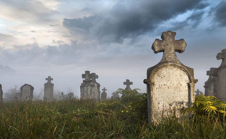 mystery of yemen girl grave