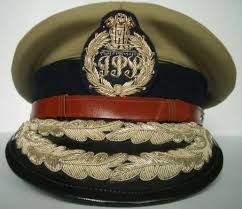 court strict action against sp Banda