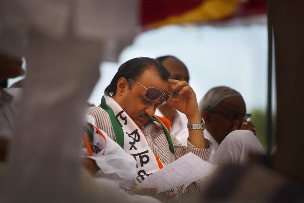 Earlier Lawmakers Would Defect For Rs 50 Lakh: Ajit Pawar