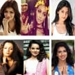 Plastic Surgery Disasters of Bollywood Celebrities