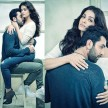 big mistake ranbir kappr and aishwarya rai bachchan hot photoshoot