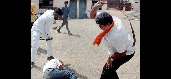 around 56 rti activists killed till 2016