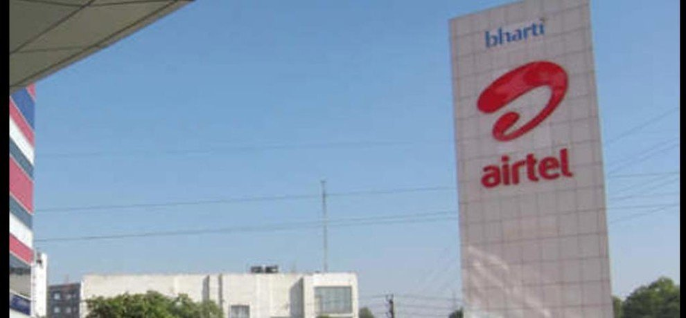 Airtel targets data savvy users offers 10GB data for Just Rs 259