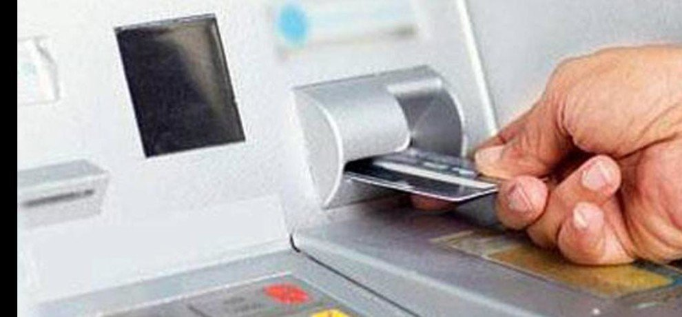 debit cards protected from cyber threat