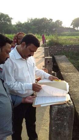 CBI tested wells and bridge Reality