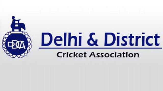 DDCA hit by sexual harassment allegations