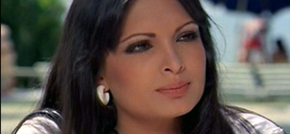 Parveen Babi's Will Gets Cleared; 80 perCent of Wealth to use Help poor
