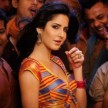 katrina kaif doing item number for hrithik roshan