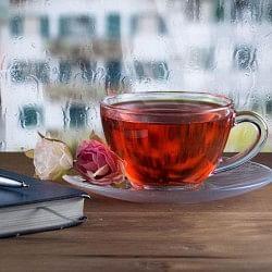 पीरियड्स के दर्द से निजात दिलाएगी ये अनोखी चाय, वजन घटाने में भी रामबाण