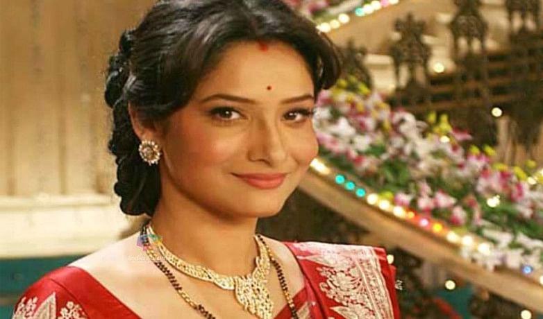 sushant singh's ex girlfriend had karva chauth vrat