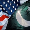ISI must act against all terror groups or we will act alone: US warns Pak