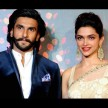 is deepika and ranveer ready for their break up