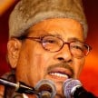 top 10 evergreen songs of manna dey