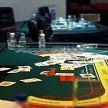 Illegal casino busted in Delhi's Sainik Farms