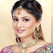 hina khan suffers from dengue