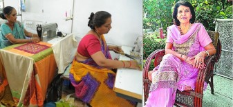 satinder dhawan, owner of ngo works for people rehabilitation