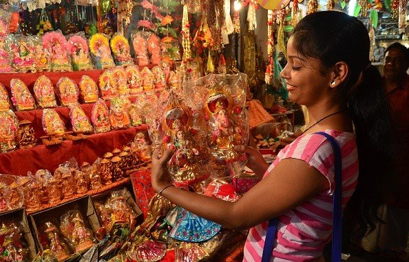 dipawali tips for money