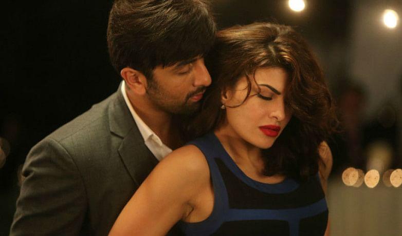 ranbir kapoor is ready to make a new girlfriend