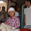 tiger boy arjun will get nanda devi bravery award.