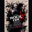 film rock on 2 trailer release-