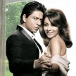 When Gauri left Shah Rukh in shock