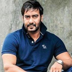 '49 का हीरो और 19 की हीरोइन', ये तो नाइंसाफी है अजय साहब